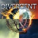 Divergent Trilogy Book Fan Club !!