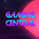 GAMING CENTRAL