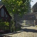 Oxwick Kingdom