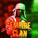 Empire Clan ™