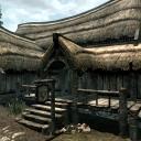 Cozy Heart Tavern