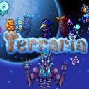 Terrariacord