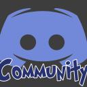 Discord Community ©