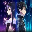 Sword Art Online: Final Start • 最終的なスタート