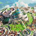 Element Kingdom