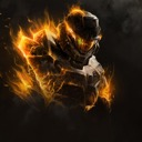 Halo: The Lost Legion