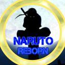 Naruto : Reborn