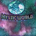 ☆~Mystic World~☆ (W.I.P)