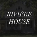 The Rivière House