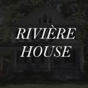 The Rivière House