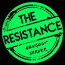 Resistance Hangout