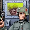 Furry Auschwitz Reborn