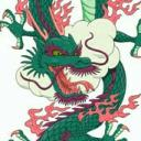 Le Dojo des Dragons