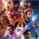 Marvel: < Unbreakable >