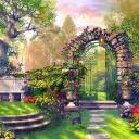 Fantasia Kingdom