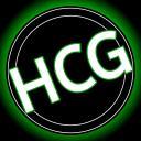 Hardcore Casual Gaming