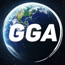 Global Gaming Agency