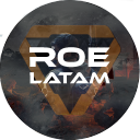 ROE LATAM Icon