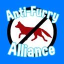 A.F.A ANTI FURRY ASSOCIATION
