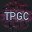 The Party Game Community (TPGC)
