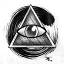 Illuminati Enlightenment