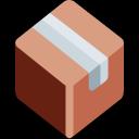 Box Fort v3
