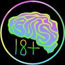 18+ Mental Den