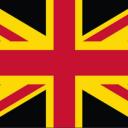 Yellow Union