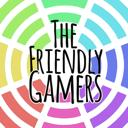 The Friendly Games Hangout