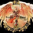 League of Logos