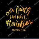 Hope And Faith Christian Server