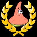 PatrickLand