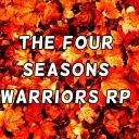 The Four Seasons: warriors rp