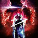 Dragon Ball Legendary Saga