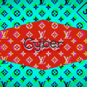 Icon of Cyber's Official Support Server