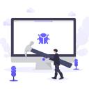 Programmers Hub Icon