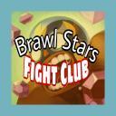 Brawl Stars | 🇩🇪Fight Club🇩🇪