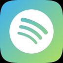 Spotify Streaming discord server