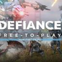 Defiance | Faction