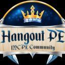 Hangout PE
