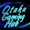 Otaku Gaming Hub