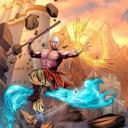 Avatar: A New Era