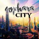 Cophara City