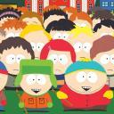 South Park Fanbase
