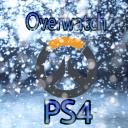PS4 OW