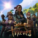 sea of thieves community ⛵