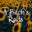 A Bitch's Raids