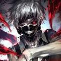 Tokyo ghoul:Infamous
