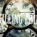 Killing Time: Bleeding Timelines