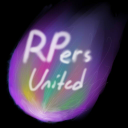 Roleplayers United
